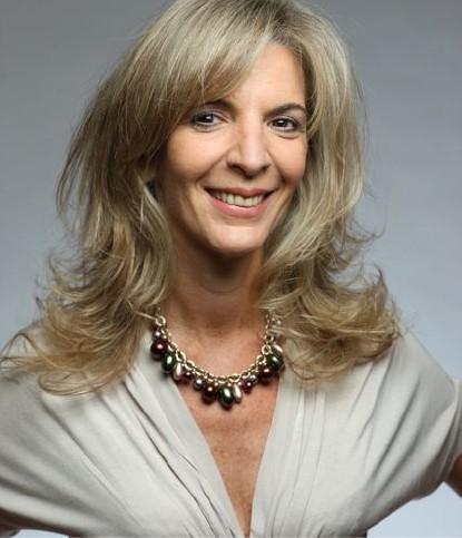 Mariana Barresi