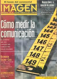 Como medir la comunicacion